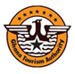 logo Ghana Tourism Authority