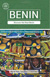 Discover the real Benin