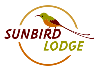 The Sunbird Lodge Bed and Breakfast Accra
