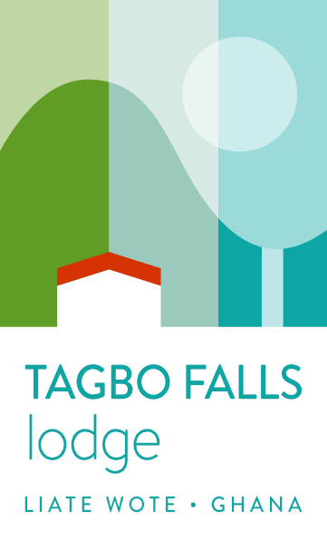 The Tagbo Falls Lodge, A home away from home in Liati Wote, the Volta Region, Ghana